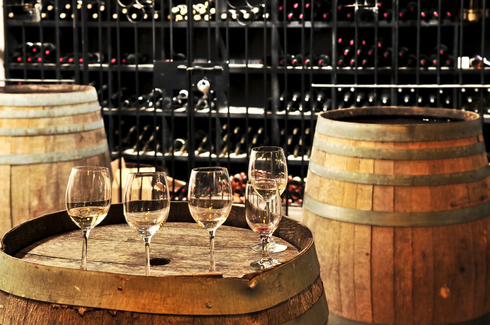Wine Tourism Portugal | Évora & Reguengos de Monsaraz
