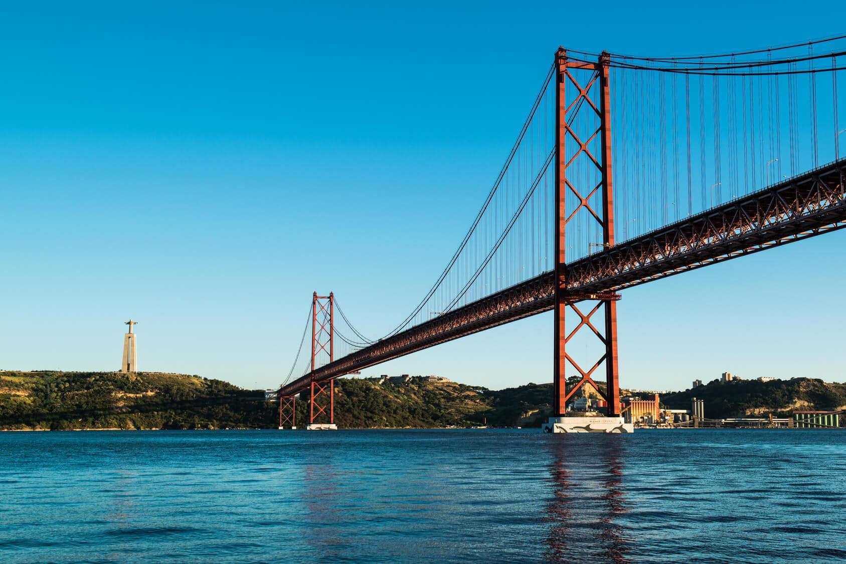 Tours Turisticos Portugal - 25 de Abril