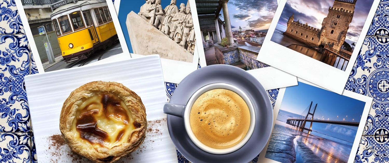 Tours Portugal & Tours From Lisbon: Van Go Tourism