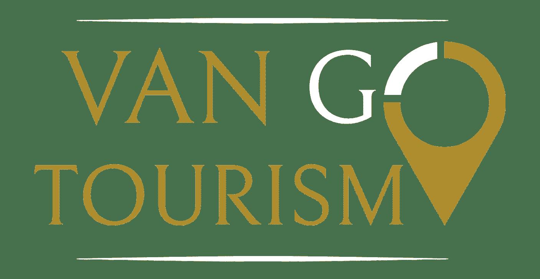 Van Go Tourism